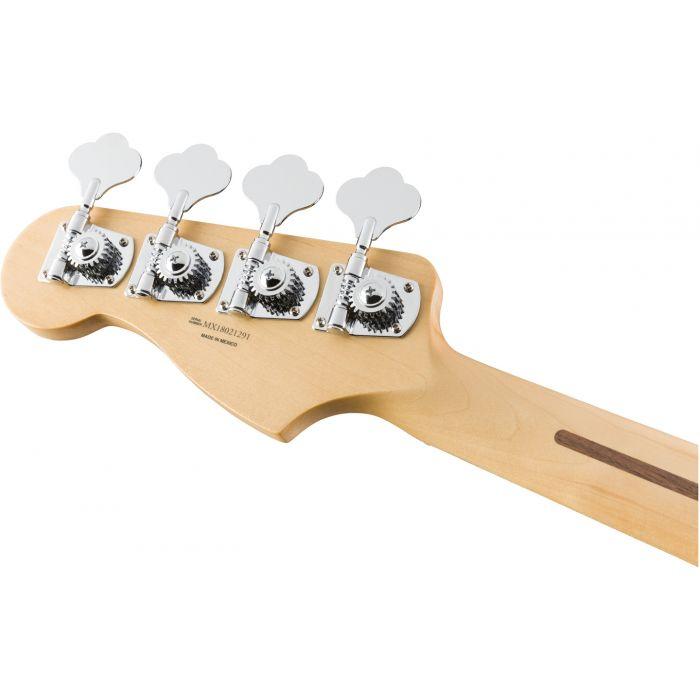 Fender Player Precision Bass MN 3-Color Sunburst