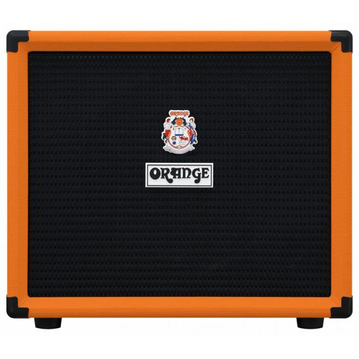Orange OBC-112 400W Bass Cab