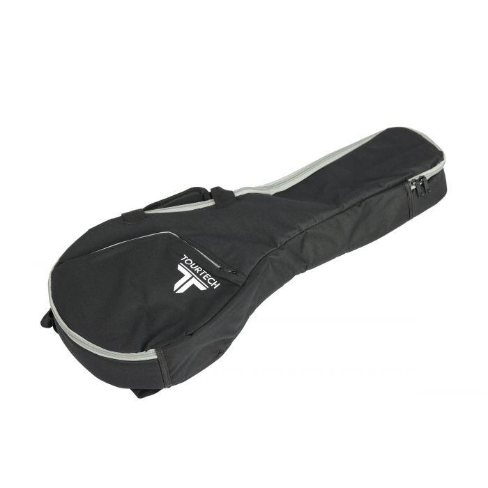 Tour Tech 10mm Padded Gig Bag for Mandolin