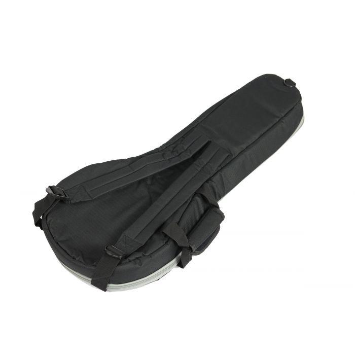 Tour Tech 10mm Padded Gig Bag for Mandolin Back