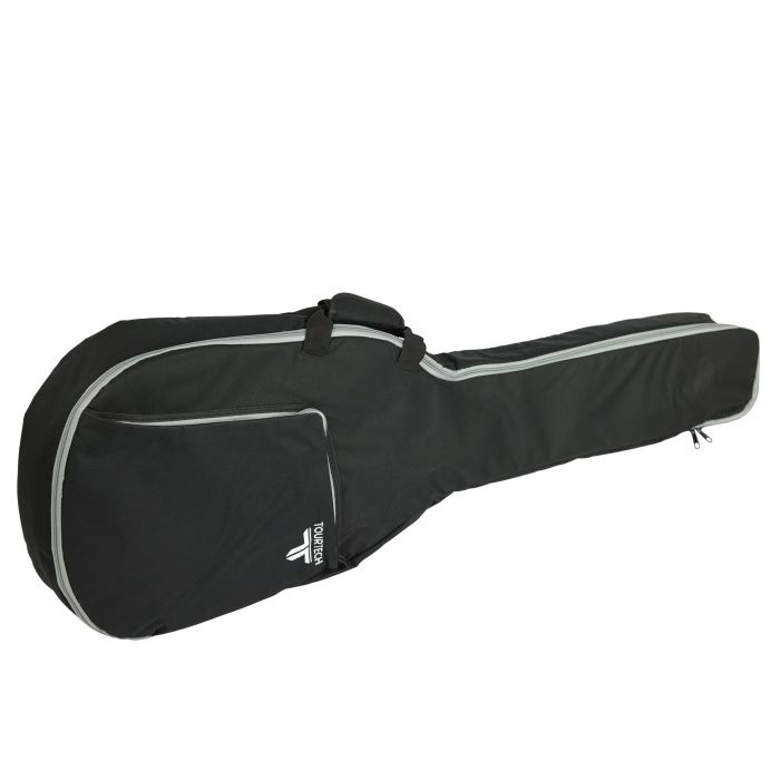 Tour Tech 10mm Padded Gig Bag for Acoustic Bass