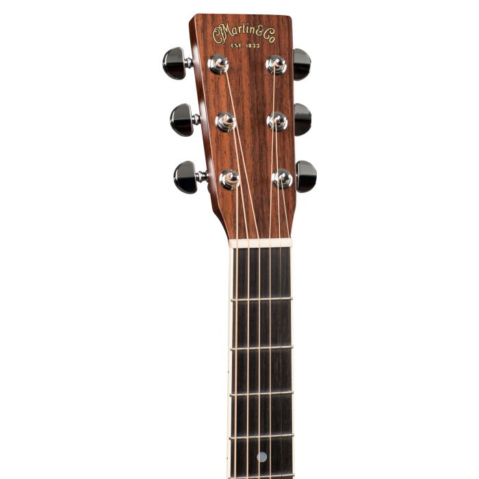 Martin HD-35 Re-imagined 2018 Model Acoustic Guitar