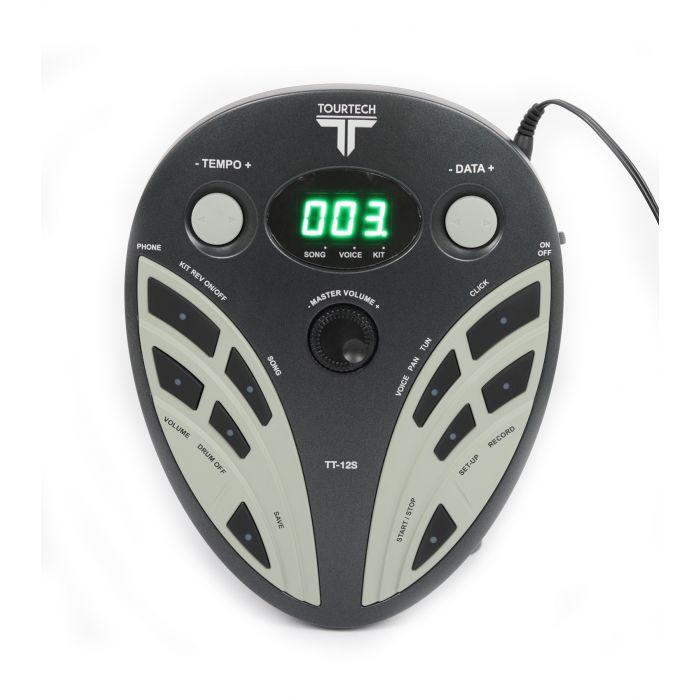 TT-12S Drum Module
