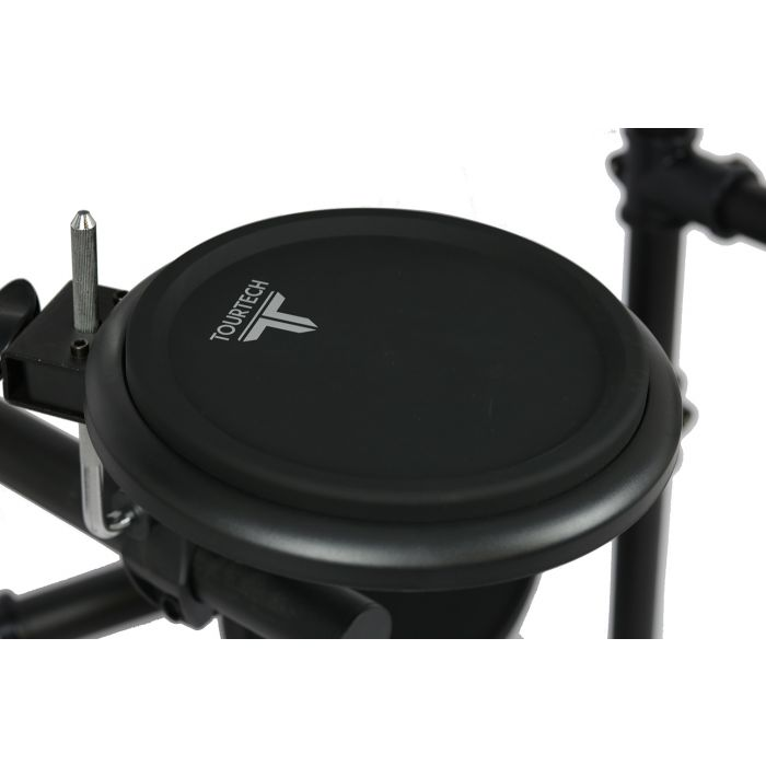 Electronic Drum Kit Snare Pad