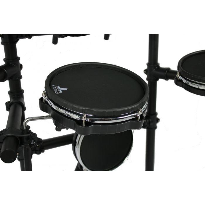 TourTech TT22M Electric Drum Kit Snare