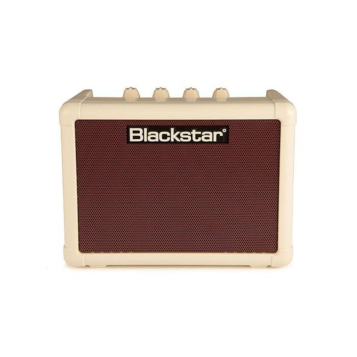 Blackstar Fly 3 Vintage Modelling Amp
