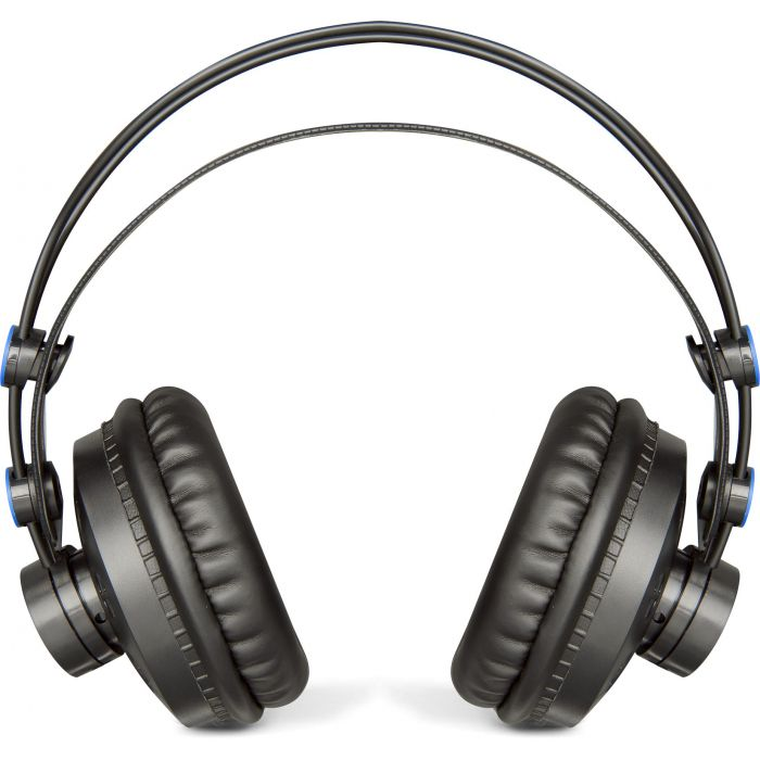 Presonus HD7 Studio Headphones Side