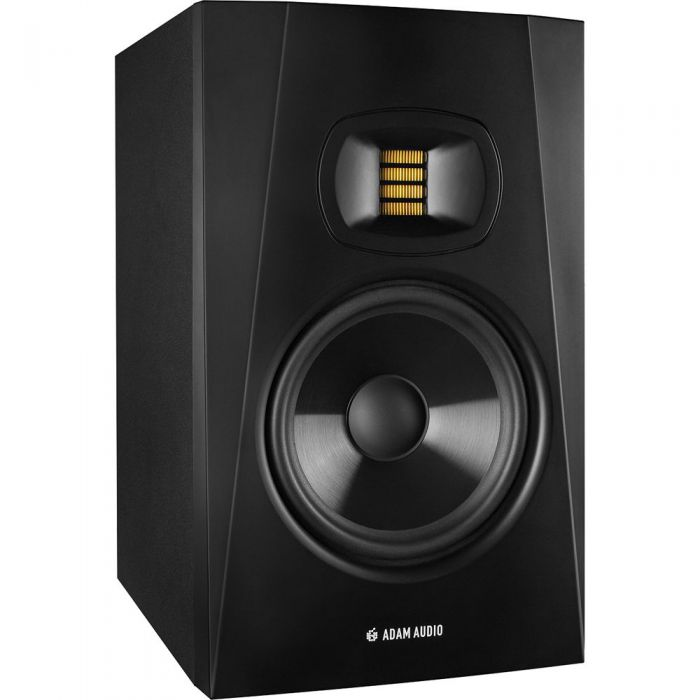 Adam T7V Nearfield Studio Monitor