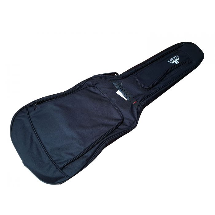 TOURTECH TTB-20EG Electric Guitar Gig Bag
