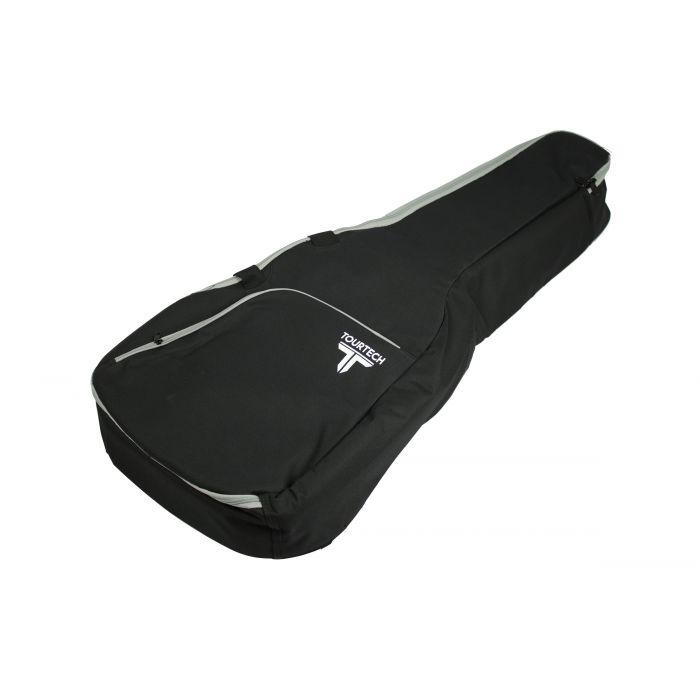 TOURTECH TTB-TTB-E10CG Classical Guitar Gig Bag