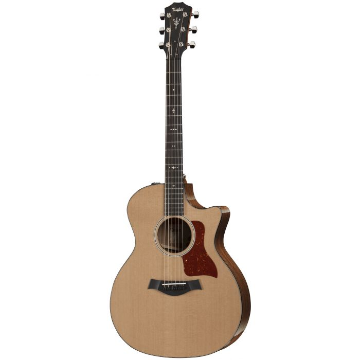 Taylor 514ce V-Class Electro-Acoustic Guitar