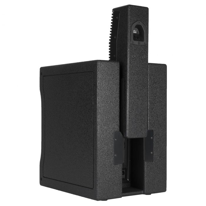 RCF Evox 8 Compact Portable PA System