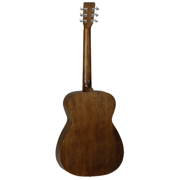 Tanglewood TWCROE Orchestra Size Electro Acoustic