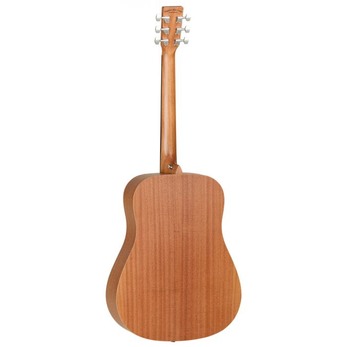 Tanglewood TW7D Dreadnought Acoustic