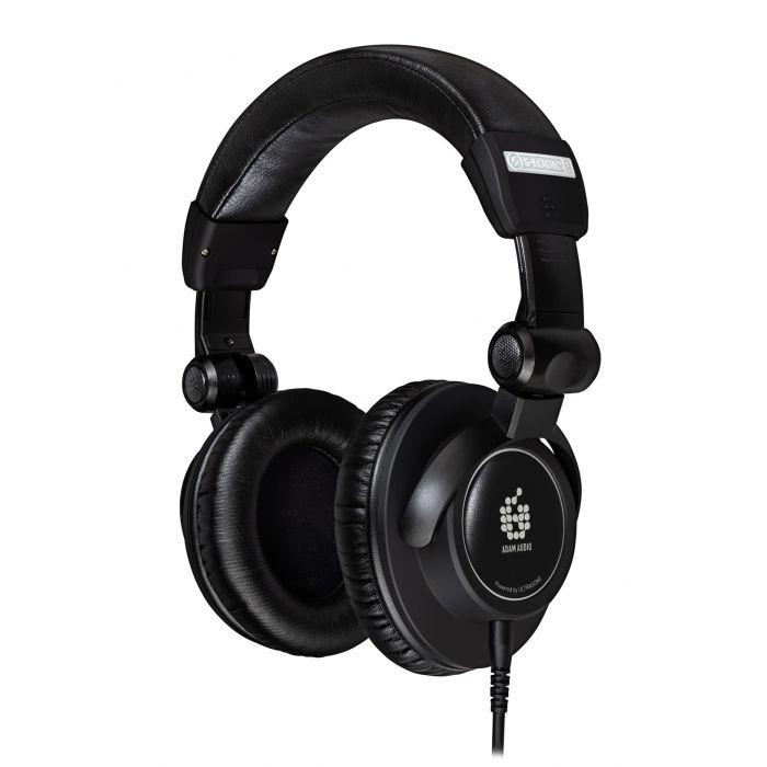 Adam Audio SP-5 Closed back headphones
