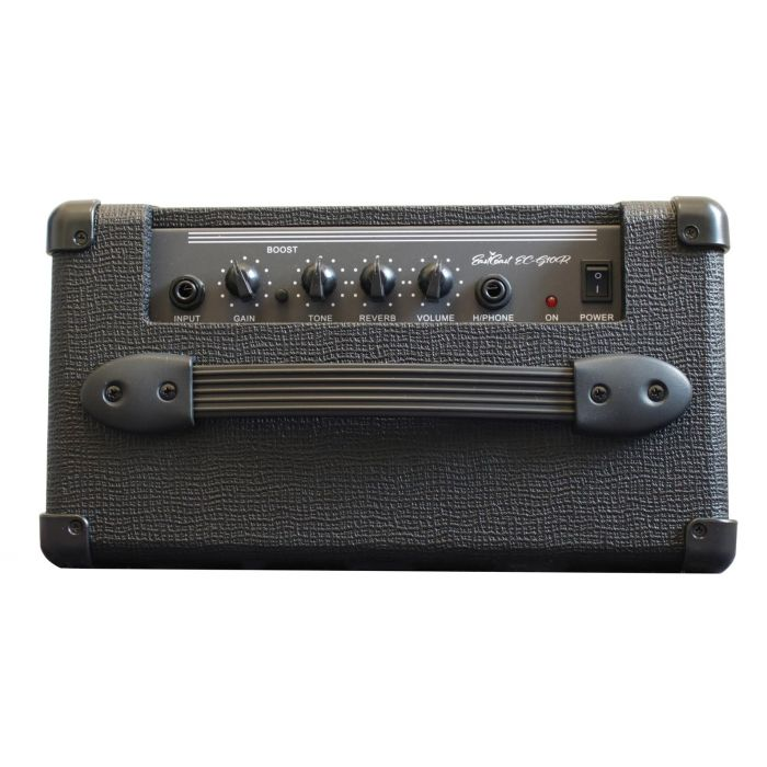 Eastcoast EC-G10R Guitar Amp