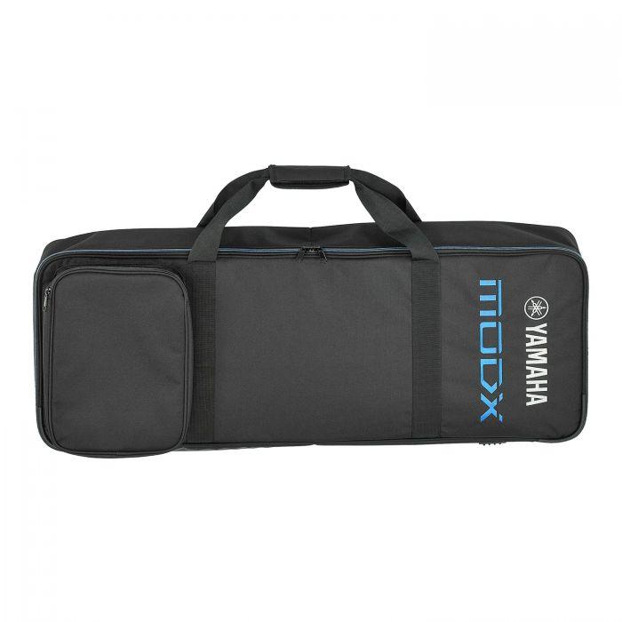 Yamaha MODX6 Soft Case
