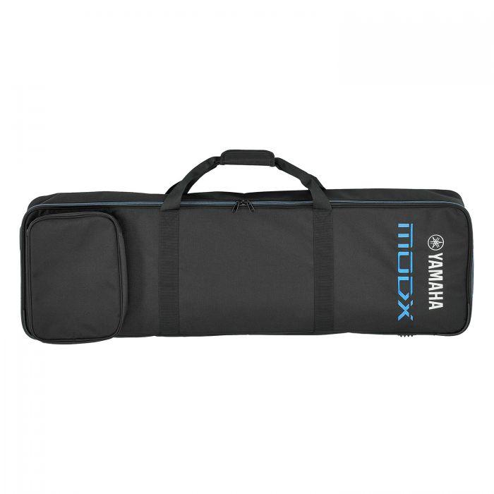 Yamaha MODX7 Soft Case