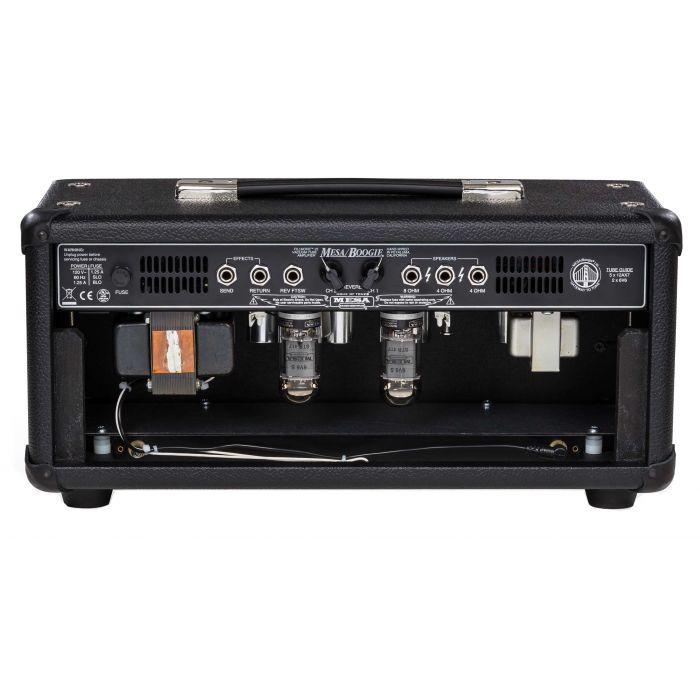 Mesa Boogie Fillmore FL-25 Head