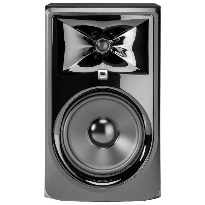 JBL 308P MkII Professional Studio Monitor