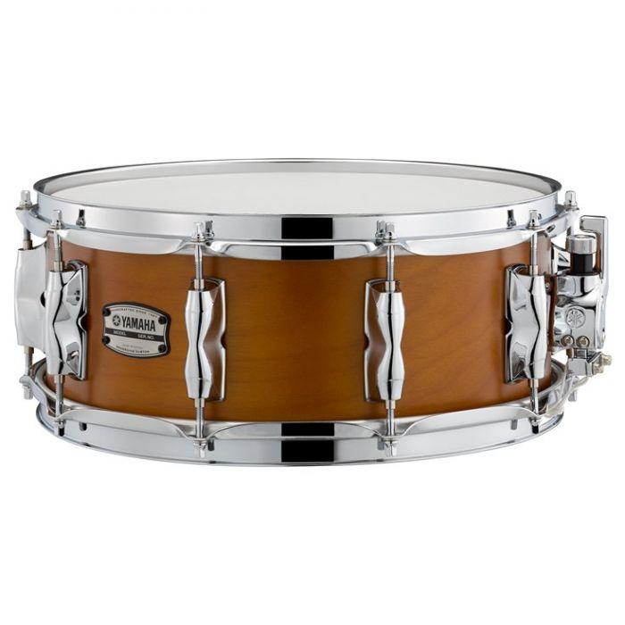 "Yamaha Recording Custom 14 x 5.5"" Snare Real Wood"