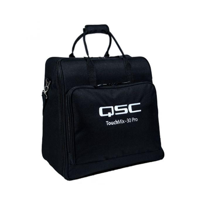QSC Touchmix 30 Tote Bag