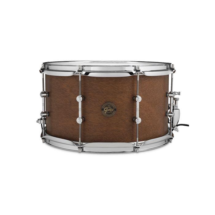"""Gretsch Full Range 'Swamp Dawg' 14"""" x 8"""" Snare Drum"""