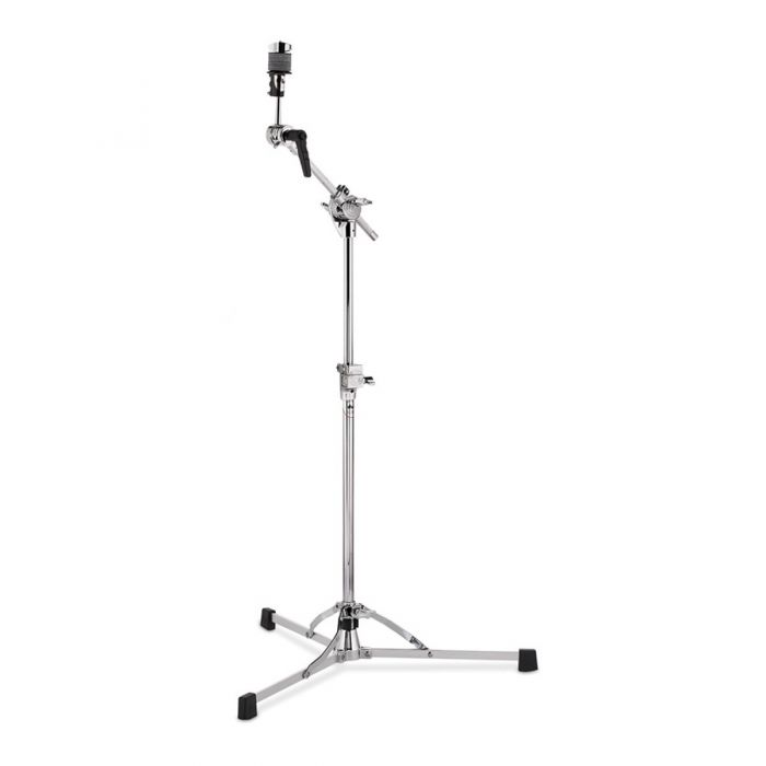 DW 6700 Boom Cymbal Stand