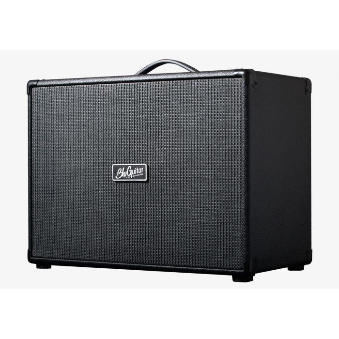 BluGuitar Fatcab Combo Amplifier
