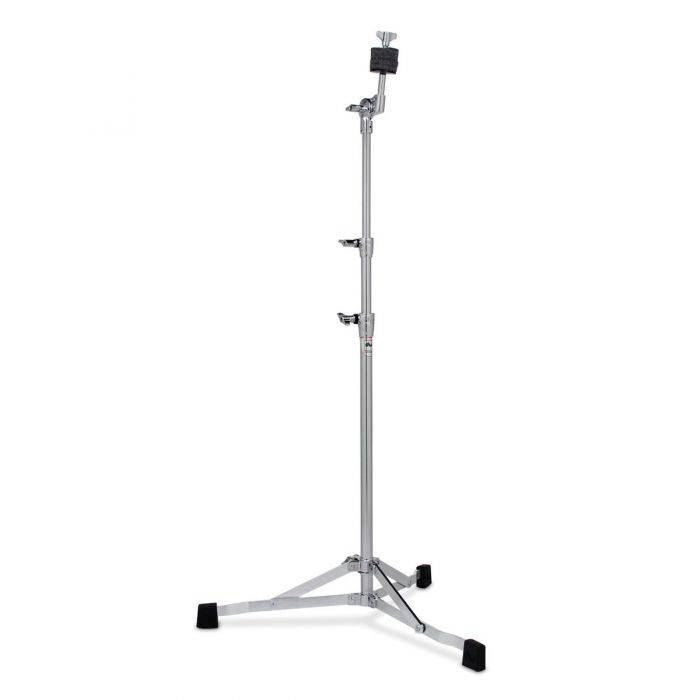 DW Ultralight Straight Cymbal Stand