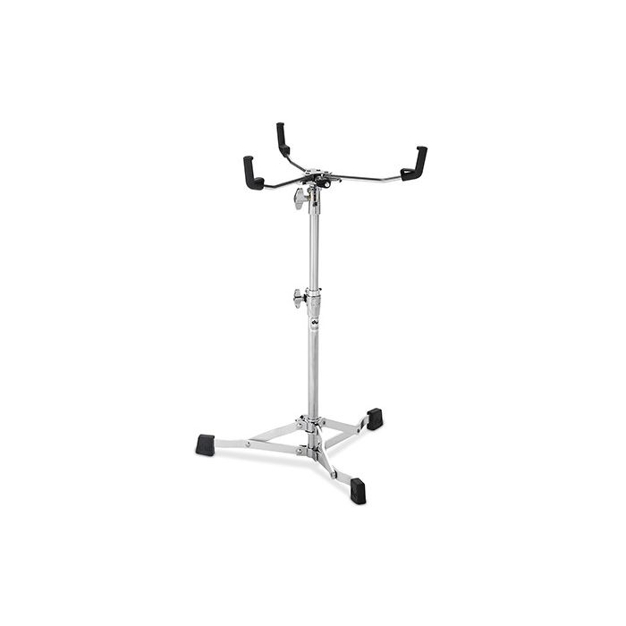 DW Ultralight Snare Stand