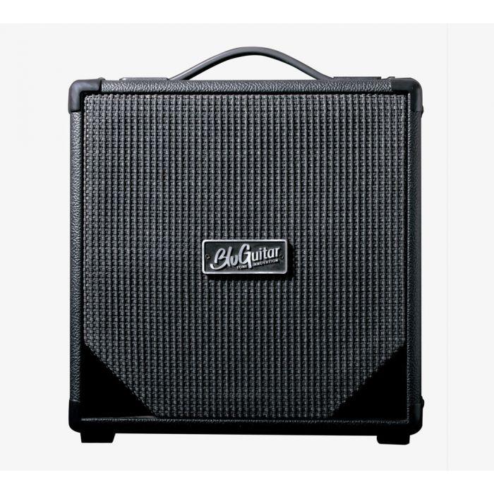 """BluGuitar Nano cab 1x12"""" Speaker Cabinet"""