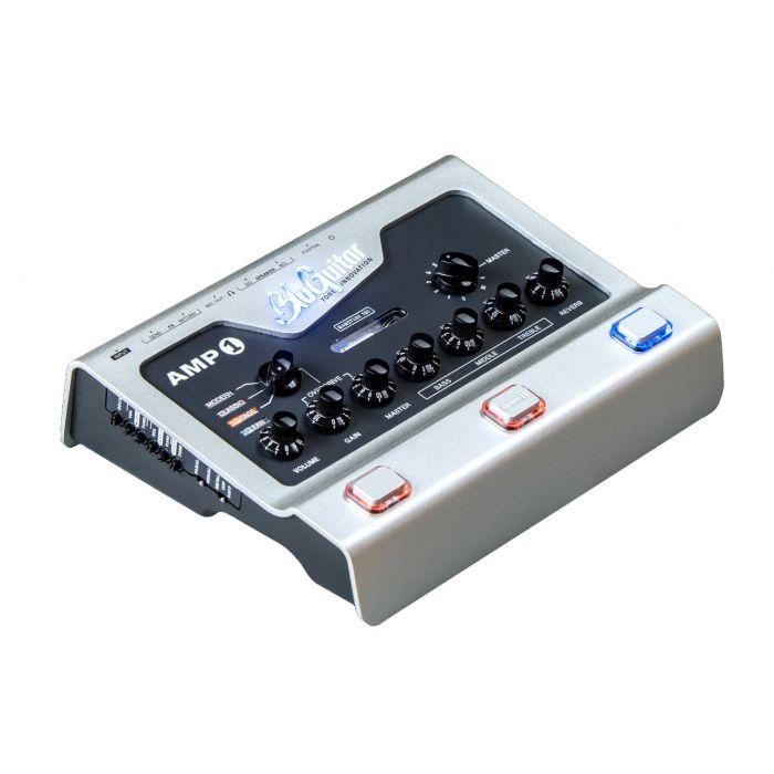 BluGuitar Amp1 100w Guitar Amplifier
