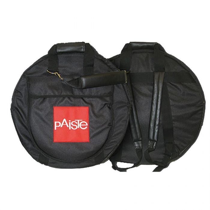 "Paiste Porfessional 24"" Cymbal Bag"