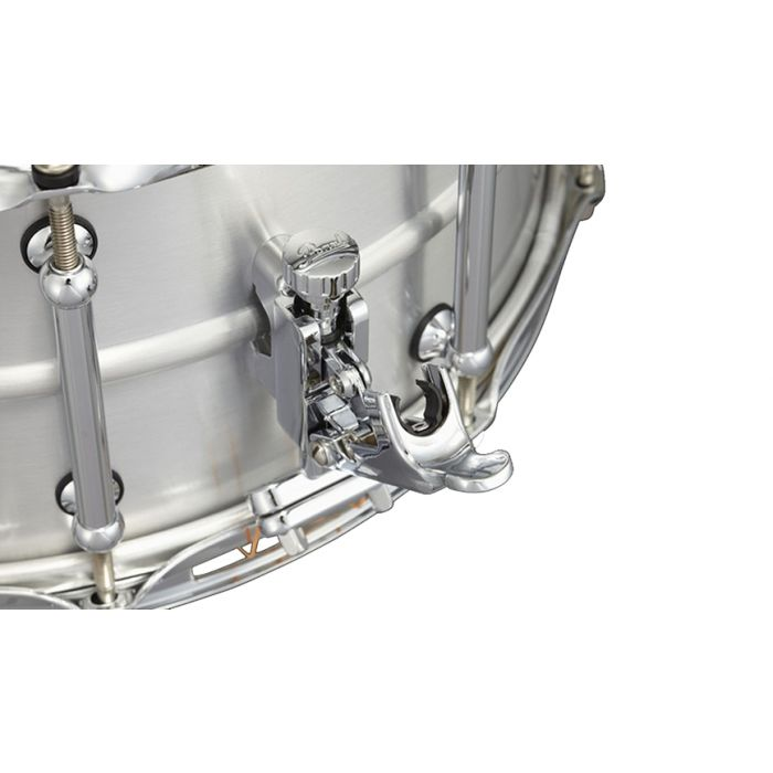 Pearl Sensitone Beaded Steel Snare Drum Strainer