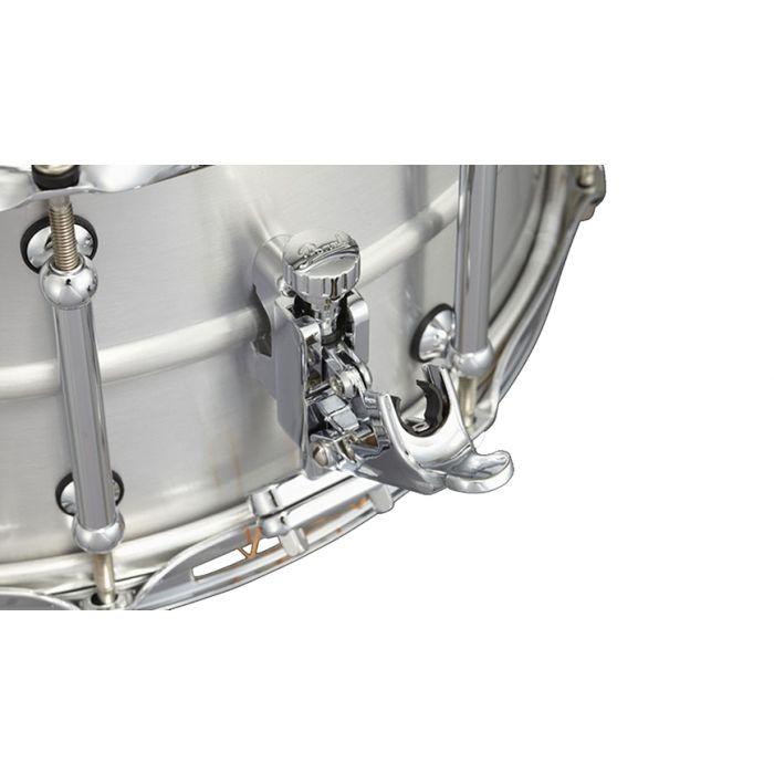 Pearl SR150 CLick Lock Strainer