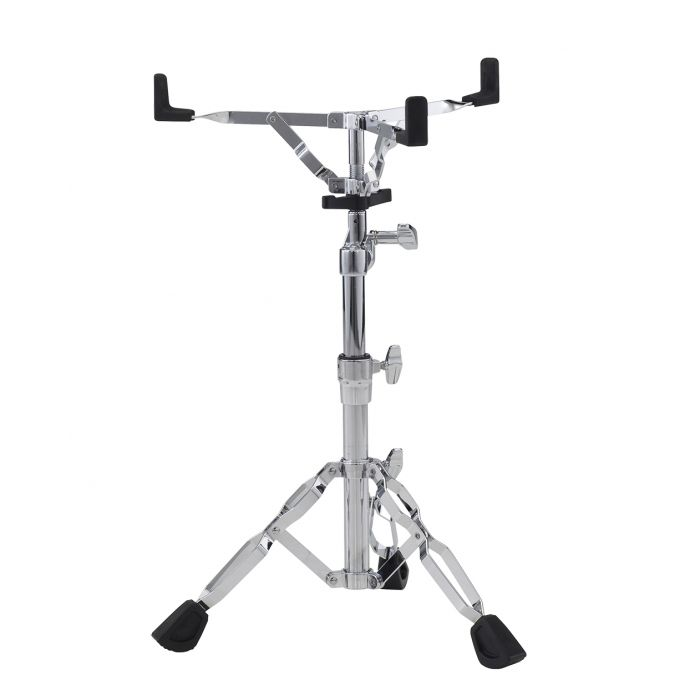Pearl S 830 Snare Stand