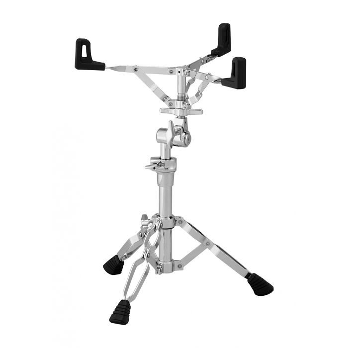 Pearl S 930 Snare Stand