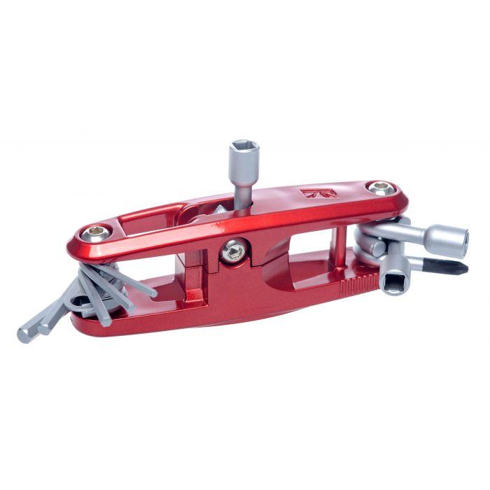 Tama TMT9R Multi tool