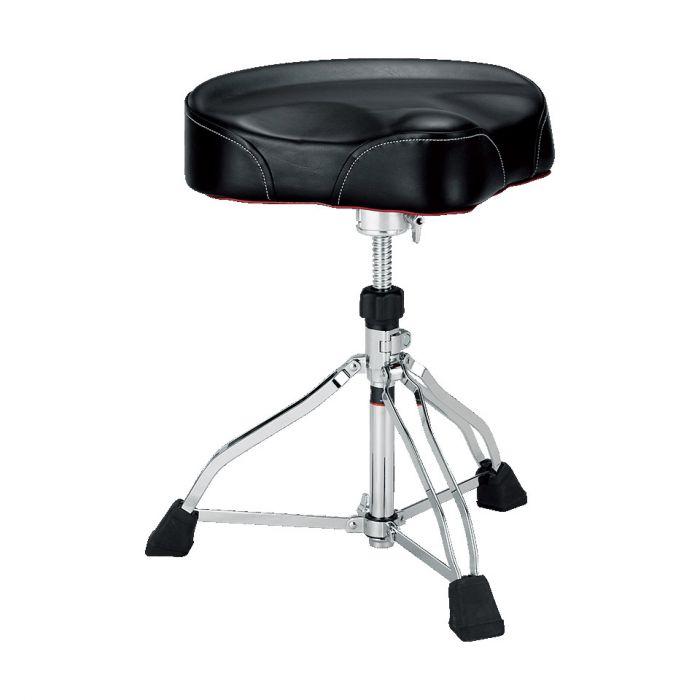 Tama 1st Chair Wide Rider Trio Drum Throne