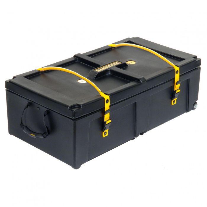 "Hardcase  36"" Hardware Case HN36W"