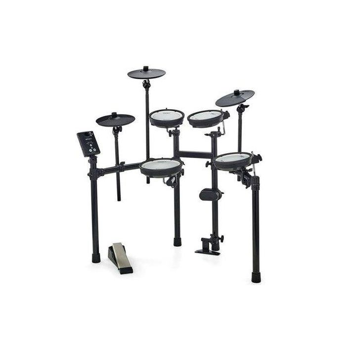 Roland TD1DMK V Drums Electronic Drum Kit
