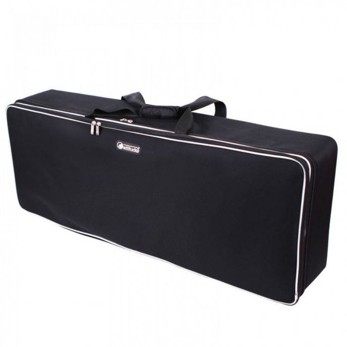 Attitude Busker Keyboard Bag
