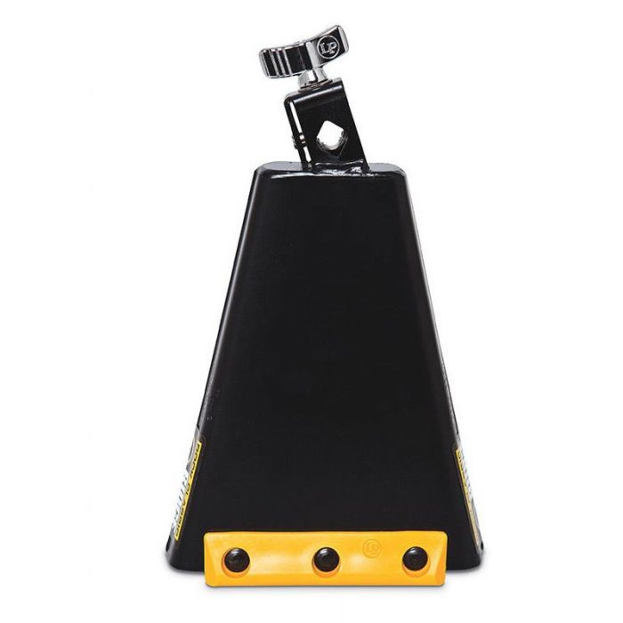 Latin Percussion LP009 Classic Rock Ridge Rider Cowbell