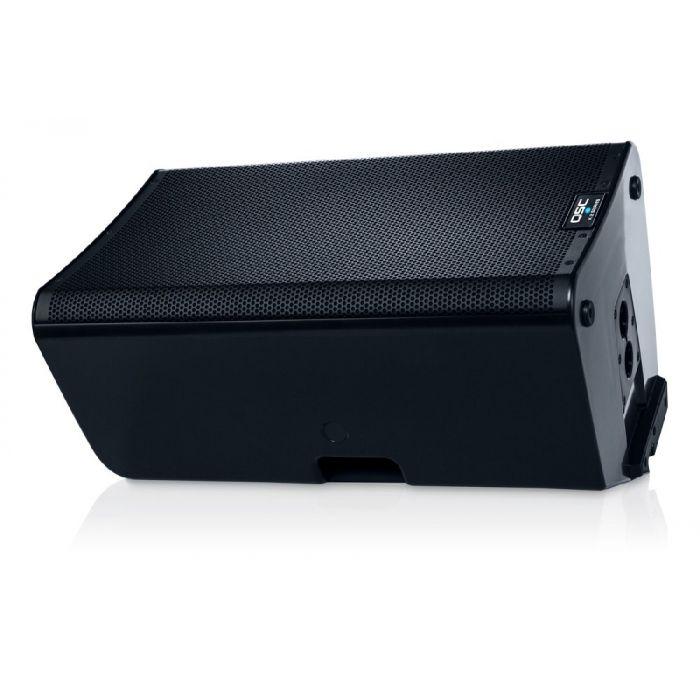QSC K12.2 Active PA Loudspeaker Wedge