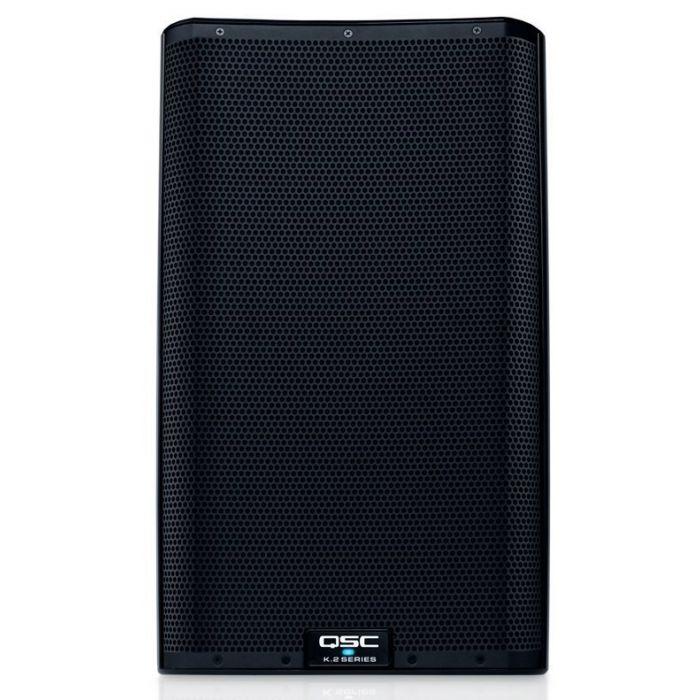 QSC K12.2 Active PA Loudspeaker