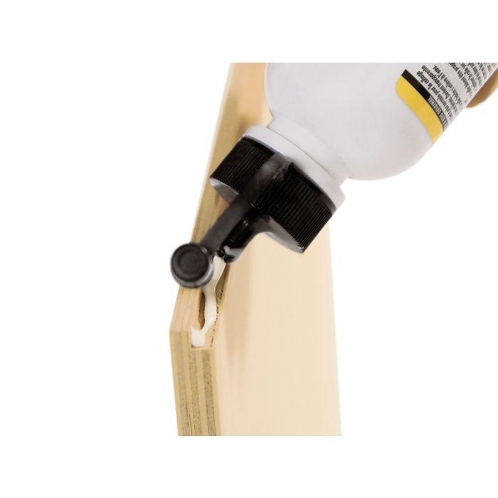 Meinl Make Your Own Cajon - Glueing