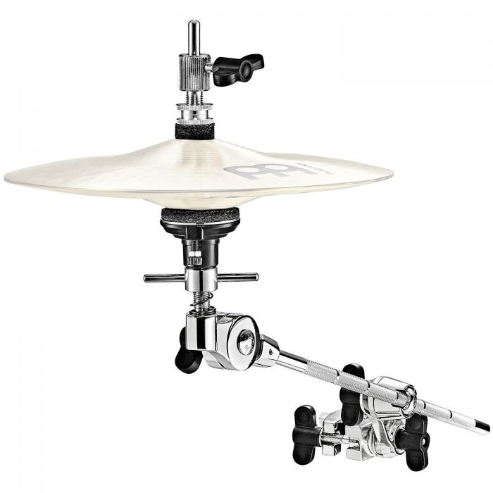 Meinl MXH X Hat Auxiliary Hi-Hat Arm with Clamp