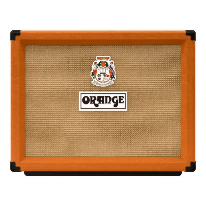 Orange Tremlord 30 30 watt guitar combo front