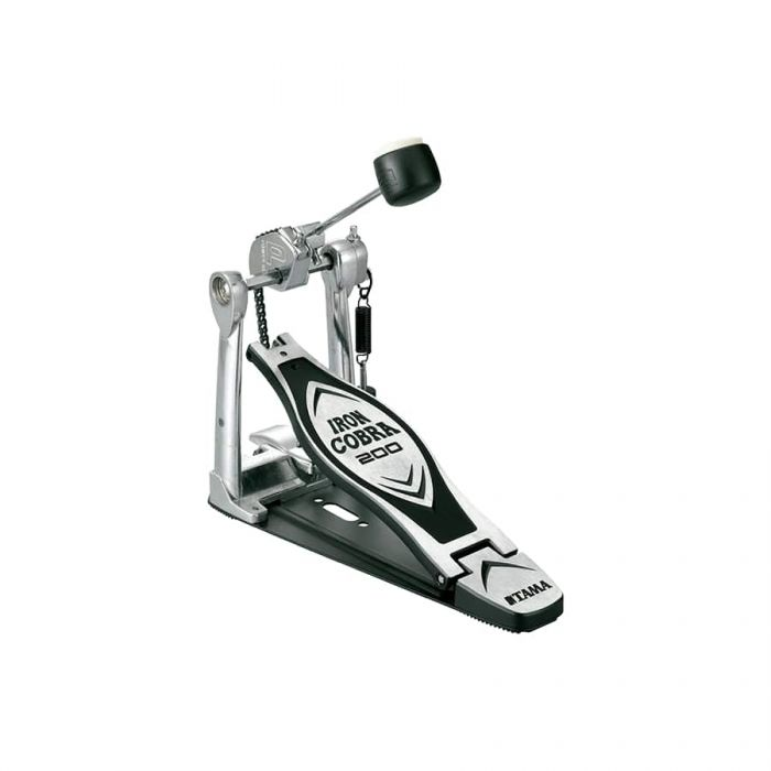 Tama Stage Master Hardware Kit SM5W Kick Pedal
